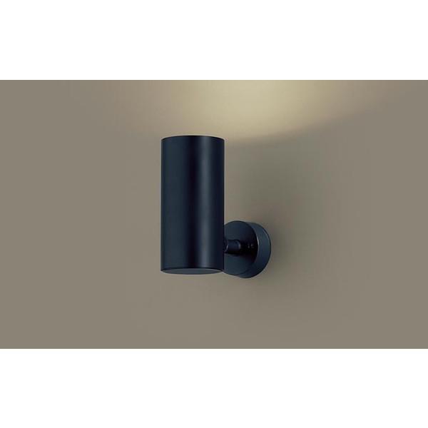 PANASONIC LGB84361LU1 [LEDスポットライト (LED(調色) 天井直付型・壁直付型・据置取付型 アルミダイカストセードタイプ・ビーム角30度・集光タイプ 調光タイプ(ライコン別売))]
