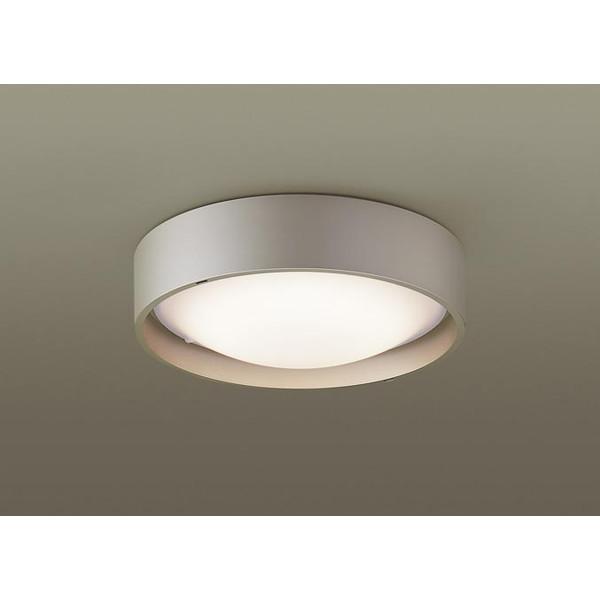 【送料無料】PANASONIC LGW51708YCF1 [LEDシーリングライト (LED(温白色) 天井直付型・壁直付型 拡散タイプ 防湿型・防雨型)]