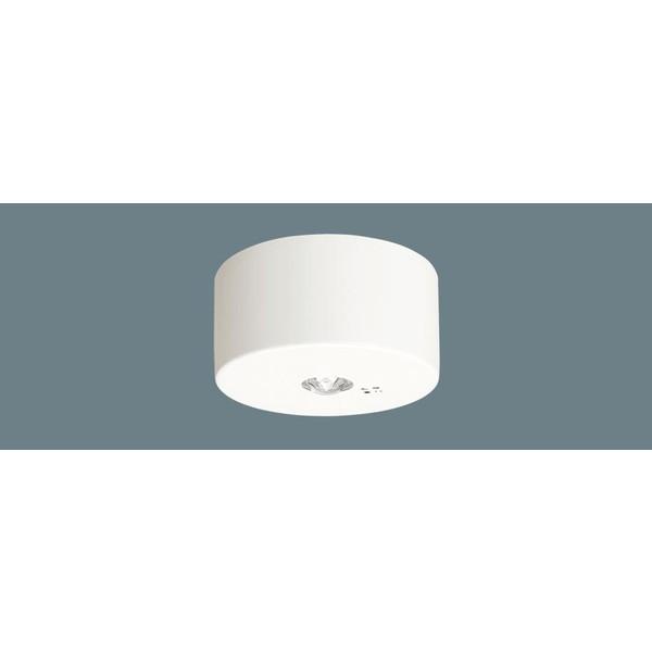 PANASONIC NNFB93007J [LED非常灯 (天井直付型 LED(昼白色) 一般型(30分間)・高天井用 リモコン自己点検機能付)]