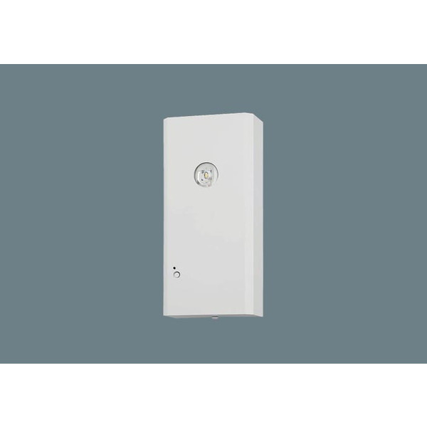 PANASONIC FF90032 [点滅装置 (天井直付型・壁直付型)]