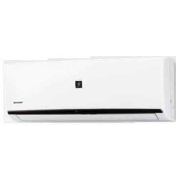 エアコン シャープ 8畳 AC-25JFT SHARP 冷房 暖房 プラズマクラスター 単層100V 脱臭 除菌 内部乾燥 壁掛け