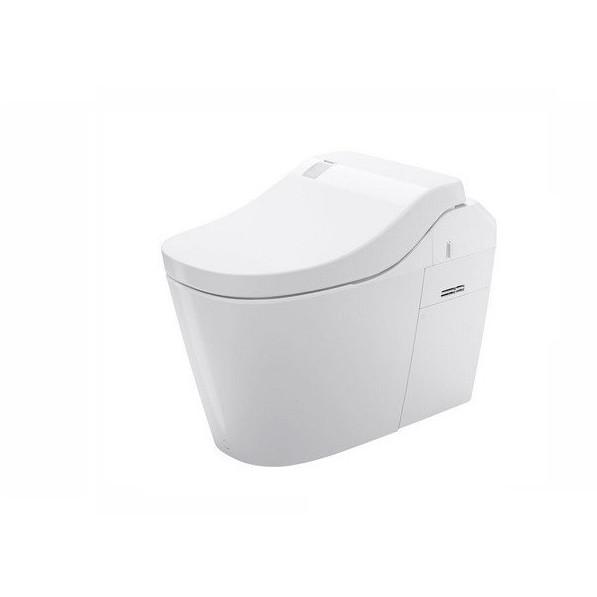 PANASONIC XCH1502RWS ホワイト アラウーノ L150シリーズ [全自動おそうじトイレ タイプ2 ]