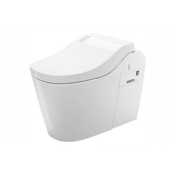 PANASONIC XCH1500RWS ホワイト アラウーノ L150シリーズ [全自動おそうじトイレ タイプ0 ]