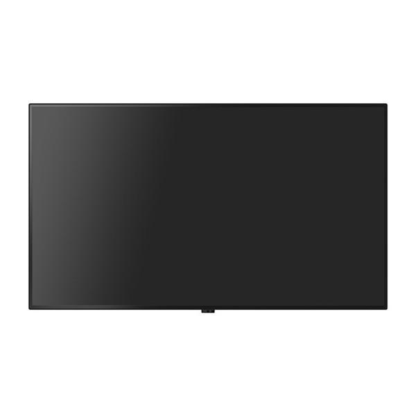 MITSUBISHI DSM-50U9-SL カンタンサイネージ [電子看板(50インチ)]