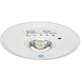 MITSUBISHI EL-DB21111A [LED非常用照明器具 埋込形(低天井用)]