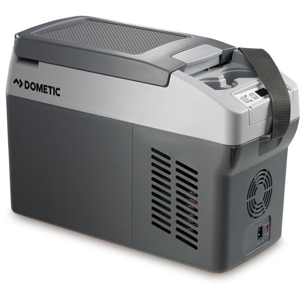 【送料無料】ドメティック CDF11 [車載用ポータブルコンプレッサー冷凍庫/冷蔵庫(10.5L)]
