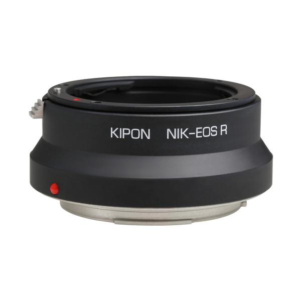 KIPON NIKON G-EOS R [マウントアダプター(レンズ側:ニコンF・G/ボディ側:キヤノンRF)]