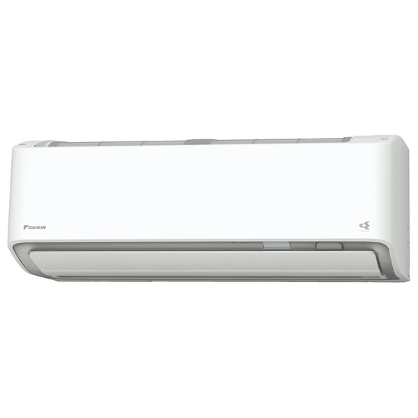 DAIKIN S40XTAXV-W ホワイト AXシリーズ [エアコン(主に14畳用・単相200V)] 2020年