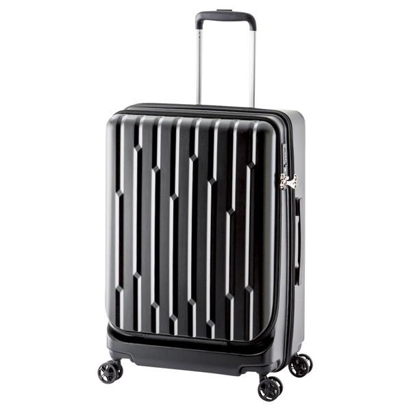 スーツケース GALE-F24