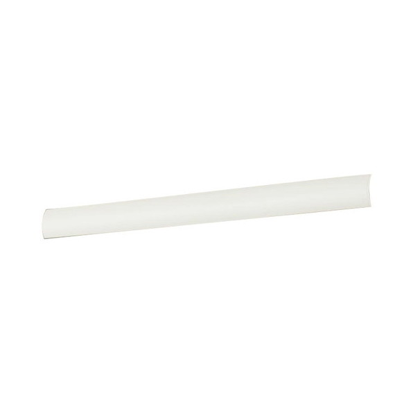 PANASONIC LGB81756LB1 [LEDブラケットライト(温白色)]