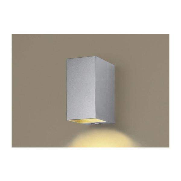 PANASONIC LGWC81566SF [LEDポーチライト(電球色)]