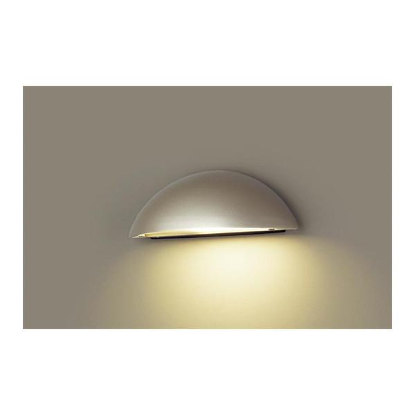 PANASONIC LGWJ85101YK [LED表札灯(電球色)]