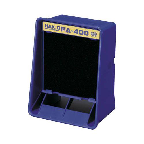 HAKKO FA400-01 [卓上はんだ吸煙器]