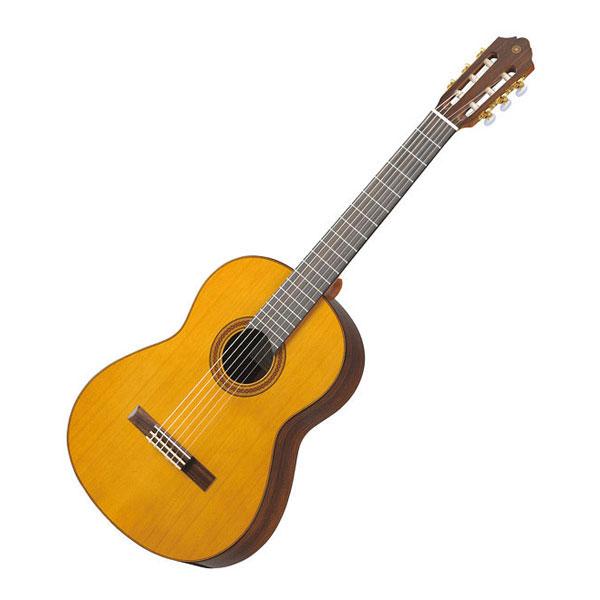 【送料無料】YAMAHA CG182C [クラシックギター CGシリーズ]【メーカー直送】【代引き不可】【沖縄・北海道・離島不可】