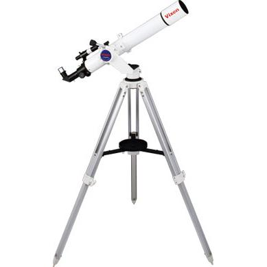 【送料無料】vixen ビクセン ポルタII A80Mf ポルタシリーズ [屈折式天体望遠鏡] 天体 望遠鏡 星 流星群 惑星 初心者 エントリー 学生 学校 アウトドア 金星 登山 経緯台 土星 星座早見盤