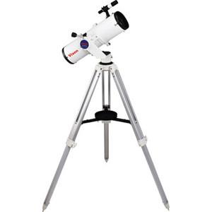 【送料無料】vixen ポルタシリーズ ポルタII R130Sf ポルタシリーズ [反射式天体望遠鏡]【同梱配送不可】【代引き ポルタII・後払い決済不可】【沖縄・北海道・離島配送不可】, DABADAストア:7fb9c19e --- sunward.msk.ru