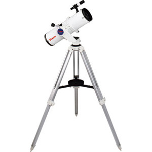 vixen ポルタII R130Sf ポルタシリーズ [反射式天体望遠鏡] メーカー直送