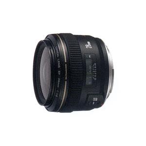 【送料無料】CANON EF28mm F1.8 USM [大口径・広角単焦点レンズ]