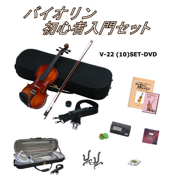 【送料無料】Hallstatt V-22 (10)SET-DVD