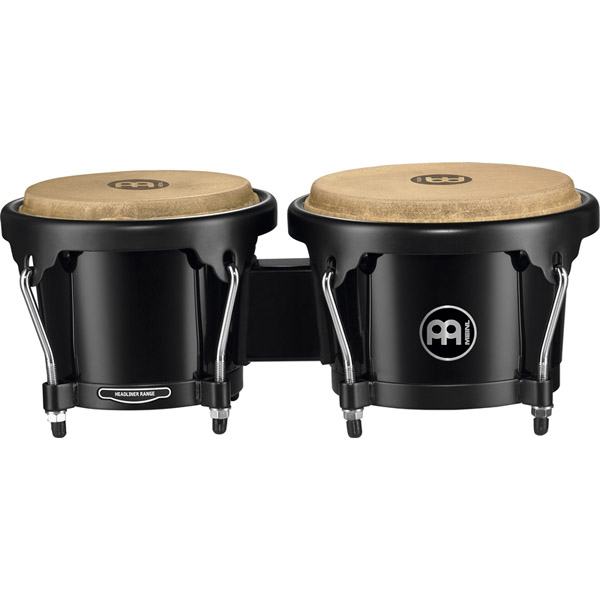 【送料無料】MEINL HB50BK, 日本のあかり simple lights store:98595a1a --- sunward.msk.ru