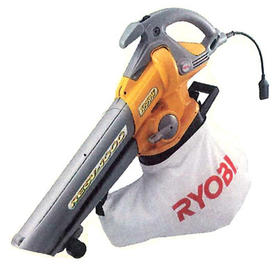 【送料無料】RYOBI RESV-1000