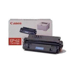 CANON CRG-EP62 [トナーカートリッジ] メーカー直送
