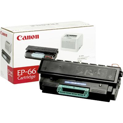【送料無料】CANON CRG-EP66 [トナーカートリッジ]【同梱配送不可】【代引き不可】【沖縄・離島配送不可】