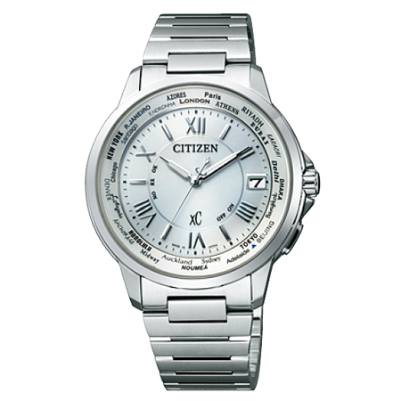 CITIZEN CB1020-54A