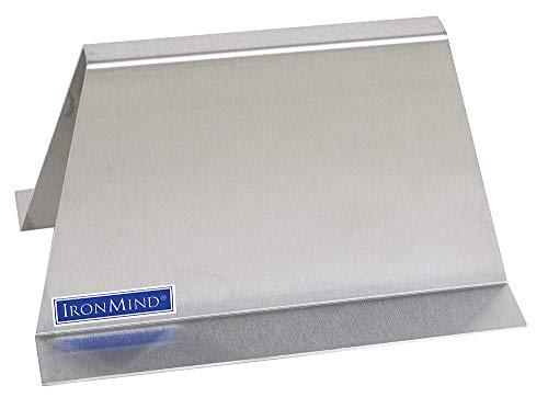 送料無料でお届けします セール中 Ironmind オリジナル アイアンマインド COCグリッパー 並行輸入品 5個用 キャディ
