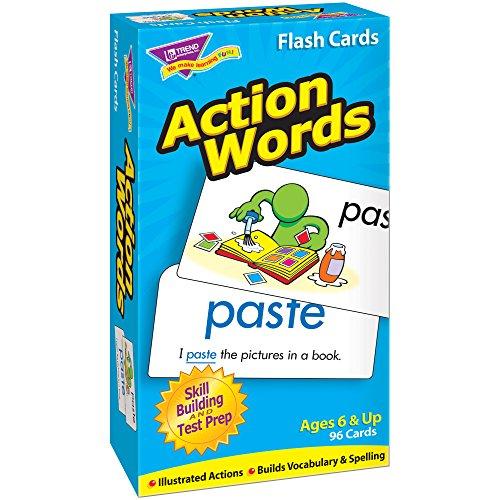 セール中 トレンド フラッシュカード 動作をあらわすことば 英単語 カードゲーム アウトレット☆送料無料 2020新作