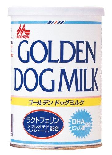 セール中 ワンラック ONE LAC ゴールデンドックミルク130g 高品質新品 正規取扱店