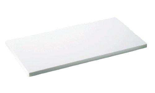 セール中 通常便なら送料無料 リス 抗菌プラスチック KM-1 新作からSALEアイテム等お得な商品満載 500×270×20 まな板