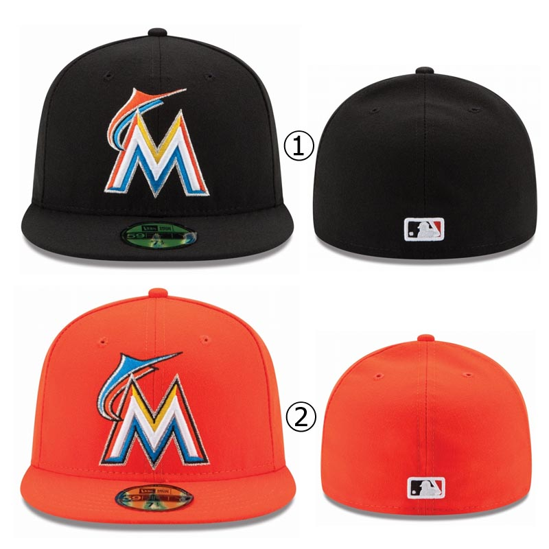 classic fit 66093 e79c2 Product information - - -. A brand  NEWERA   new gills. A model  MLB  AUTHENTIC COLLECTION On-Field 59FIFTY
