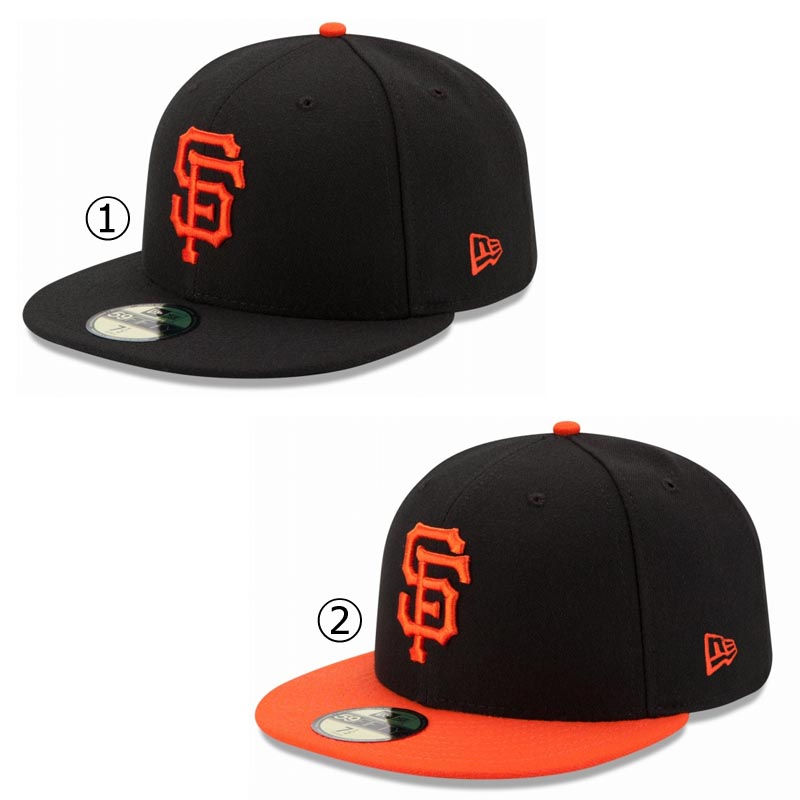 c9a63da25 New gills cap San Francisco Giants NEWERA MLB AUTHENTIC COLLECTION 59FIFTY  CAP SAN FRANCISCO GIANTS Major League baseball baseball team NEW ERA ※MLB