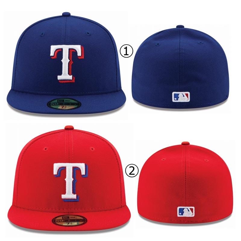 new product 53fd3 34593 ... New gills cap Texas Rangers NEWERA MLB AUTHENTIC COLLECTION 59FIFTY CAP  TEXAS RANGERS Major League baseball ...
