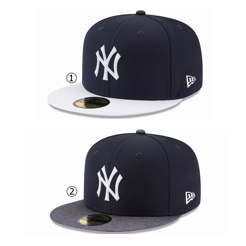 check out d3b04 1f1b3 New gills cap New York Yankees NEWERA MLB AUTHENTIC COLLECTION DIAMOND ERA  59FIFTY CAP NEW YORK ...