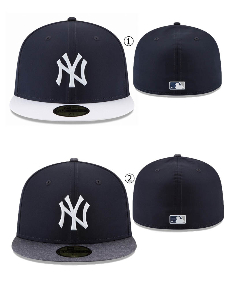 competitive price 40430 29739 Product information - - -. A brand  NEWERA   new gills. A model  MLB  AUTHENTIC COLLECTION DIAMOND ERA 59FIFTY