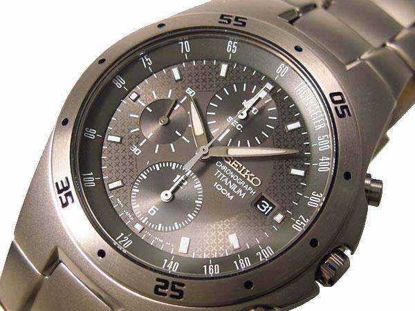 aaa net shop rakuten global market seiko seiko watch imports ゠イコー seiko 腕時計 逆輸入モデムチタン メンズ snd419p1 1