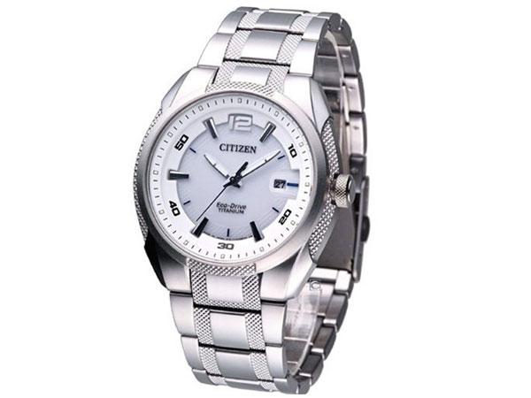 aaa net shop rakuten global market citizen citizen eco drive citizen citizen eco drive titanium mens watch bm6901 55b