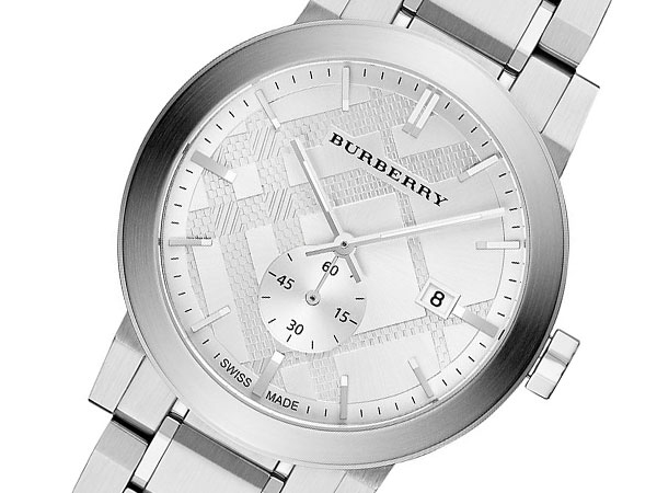 Image result for burberry 9900 watch