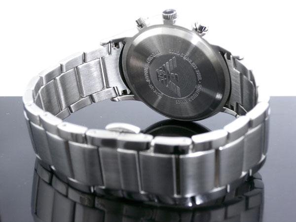 엠포리오 아르마니 EMPORIO ARMANI 시계 AR2434