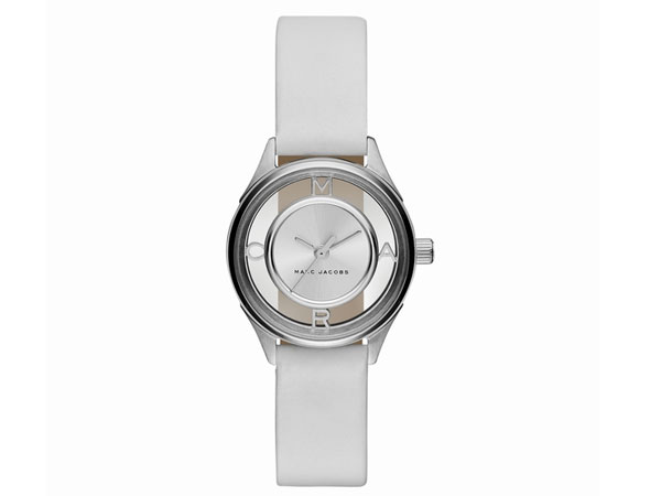 Marked by Marc Jacobs women's tether watches ladies MJ1460
