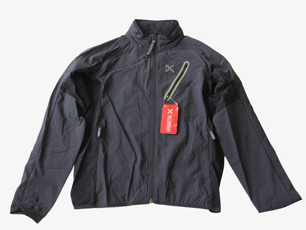 MONTURA モンチュラ メンズ アウトドア ジャケット MJAR30X 90 M