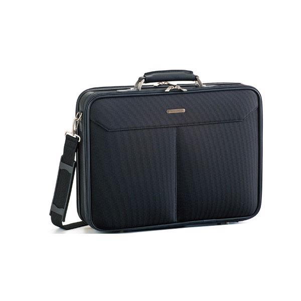 フィリップラングレー ボストンバッグ メンズ 21122 ブラック