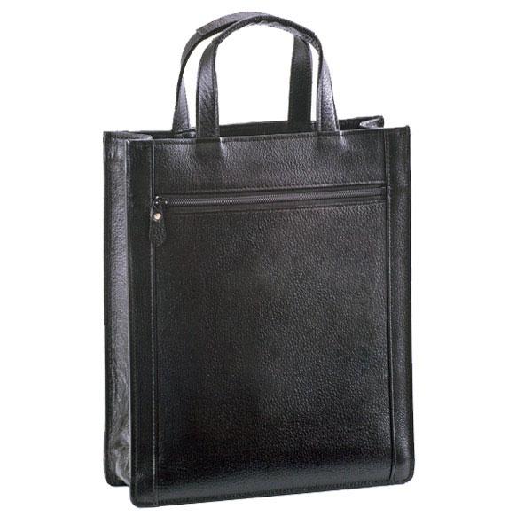 サドル SADDLE ビジネスバッグ メンズ 26457 ブラック