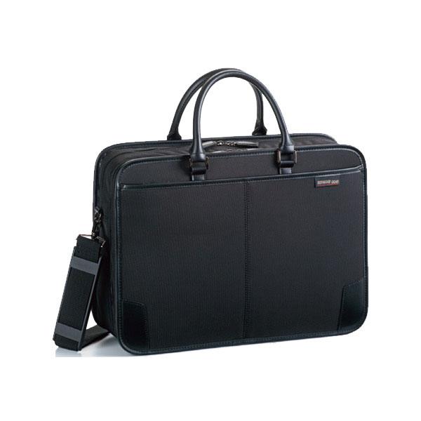 ジャーメインギア ビジネスバッグ メンズ 26575 ブラック