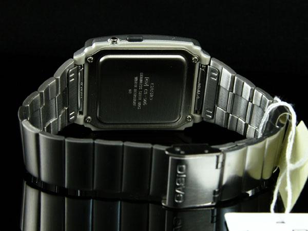 Casio CASIO calculator watch CA-506-1UW