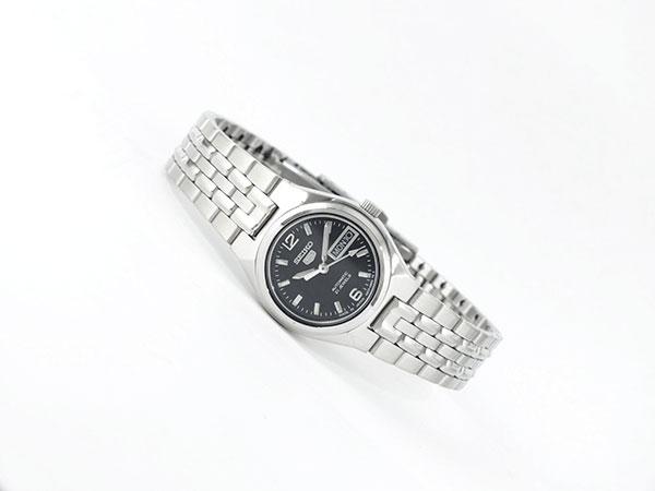 Seiko SEIKO Seiko 5 SEIKO 5 automatic self-winding watch SYMK33J1 fs3gm