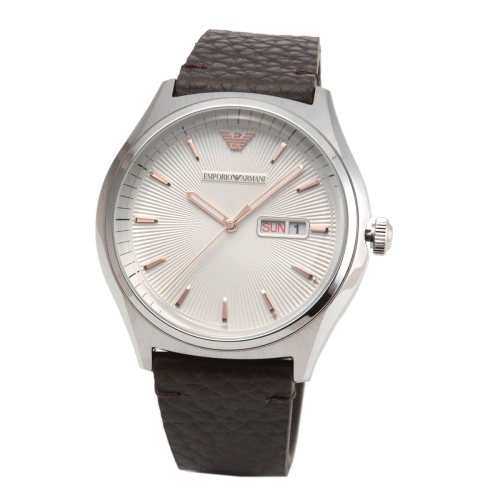 Emporio Armani EMPORIO ARMANI AR1999 men's watch