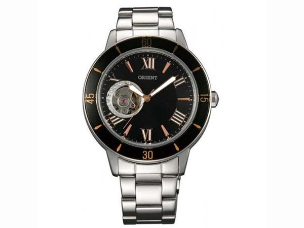 东方东方自动男装手表,SDB0B004B0,日本制造的